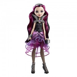Рейвен Квин Кукла Ever After High Raven Queen BBD42
