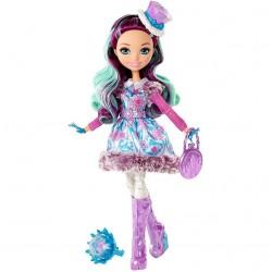 Мэдлин Хэттер Кукла Ever After High Madeline Hatter DPG87