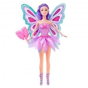 Кукла Anlily Волшебная фея LH043-1