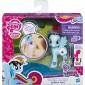 My Little Pony Пони с волшебными картинками B5361/B7267