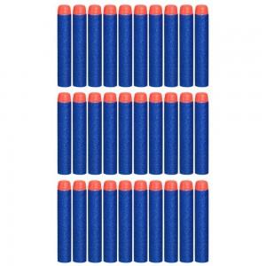 Нерф 30 стрел для бластеров Элит A0351