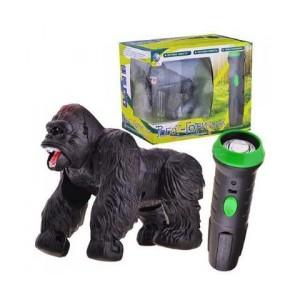 Робот-горилла 9983