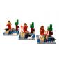 Lego StoryStarter Построй свою историю 45100