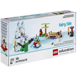 Lego StoryStarter Сказки 45101
