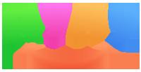 Mymy.by - Интернет магазин игрушек и товаров для детей в Минске